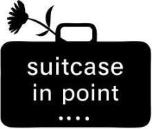 suitcaseinpoint2
