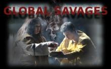 global savages